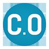 Carbono e Outros